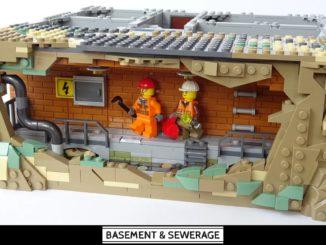 LEGO Ideas Beverage Sewerage (1)