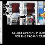 LEGO Ideas Beverage Sewerage (11)