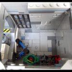 LEGO Ideas Beverage Sewerage (12)