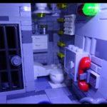 LEGO Ideas Beverage Sewerage (13)