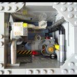 LEGO Ideas Beverage Sewerage (14)