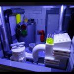 LEGO Ideas Beverage Sewerage (15)