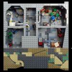 LEGO Ideas Beverage Sewerage (2)