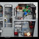 LEGO Ideas Beverage Sewerage (3)