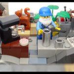 LEGO Ideas Beverage Sewerage (4)