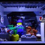 LEGO Ideas Beverage Sewerage (5)