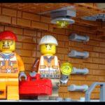 LEGO Ideas Beverage Sewerage (6)