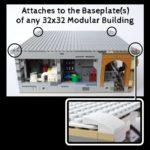 LEGO Ideas Beverage Sewerage (7)