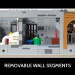 LEGO Ideas Beverage Sewerage (8)