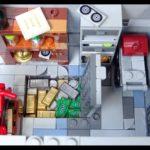 LEGO Ideas Beverage Sewerage (9)