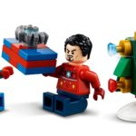 LEGO Marvel 76196 LEGO Marvel Avengers Adventskalender 4