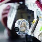LEGO Star Wars 75309 Ucs Republic Gunship Lifestyle 17