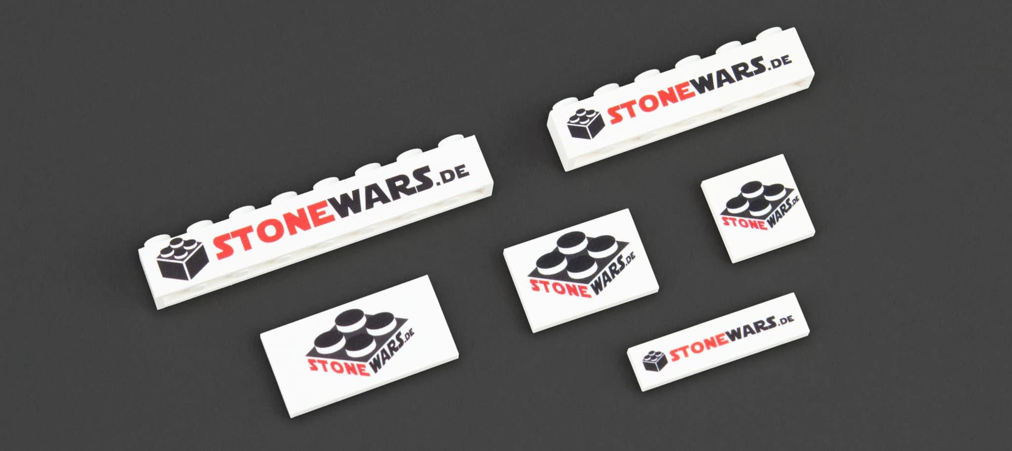 Stonewars Merch Banner