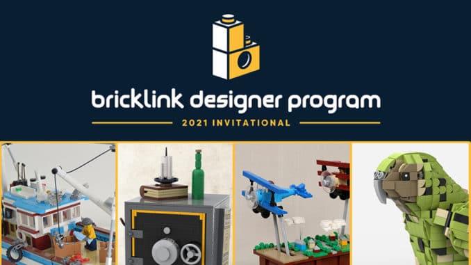 Bricklink Designer Program Titelbild1 3