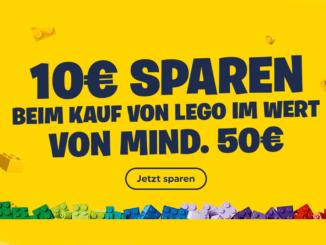 LEGO Angebote Smyths Toys