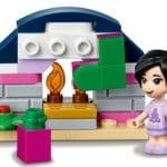 LEGO Friends 41690 LEGO Friends Adventskalender 6
