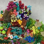 LEGO Ideas Great Coral Reef (2)