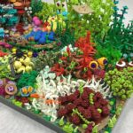 LEGO Ideas Great Coral Reef (3)