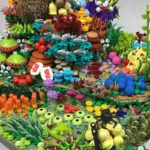LEGO Ideas Great Coral Reef (4)