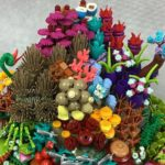 LEGO Ideas Great Coral Reef (5)