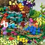 LEGO Ideas Great Coral Reef (7)