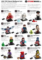 LEGO Sammelfiguren Guide Rgb 02
