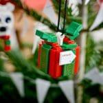 LEGO Sonstiges 40494 Eisbär Und Geschenk 4
