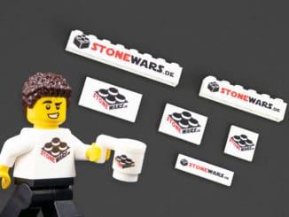 Stonewars Merch Titelbild