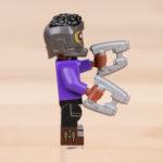 71031 Marvel Minifiguren Serie 17