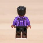 71031 Marvel Minifiguren Serie 19