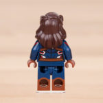 71031 Marvel Minifiguren Serie 22
