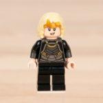 71031 Marvel Minifiguren Serie 39