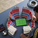 LEGO 10284 Fc Barcelona Camp Nou Stadion (13)