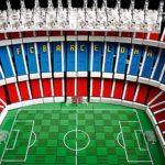 LEGO 10284 Fc Barcelona Camp Nou Stadion (14)