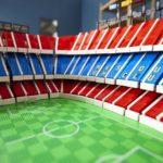 LEGO 10284 Fc Barcelona Camp Nou Stadion (18)