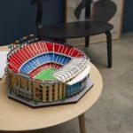 LEGO 10284 Fc Barcelona Camp Nou Stadion (19)