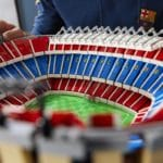 LEGO 10284 Fc Barcelona Camp Nou Stadion (22)