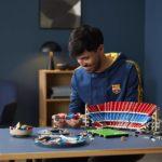 LEGO 10284 Fc Barcelona Camp Nou Stadion (29)