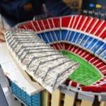 LEGO 10284 Fc Barcelona Camp Nou Stadion (3)