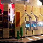 LEGO 10284 Fc Barcelona Camp Nou Stadion (31)