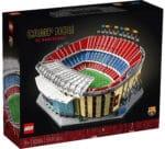 LEGO 10284 Fc Barcelona Camp Nou Stadion (8)
