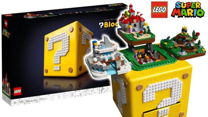 LEGO 71395 Titelbild02