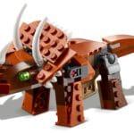 LEGO Creator 3 In 1 77940 Dinosaurier 5