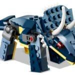 LEGO Creator 3 In 1 77941 Dinosaurier 2