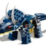 LEGO Creator 3 In 1 77941 Dinosaurier 6