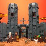 LEGO Moc Fletcher Floyd (1)