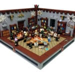 LEGO Moc Fletcher Floyd (2)
