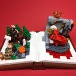 LEGO Moc Fletcher Floyd (3)