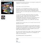 LEGO Postkarte 3