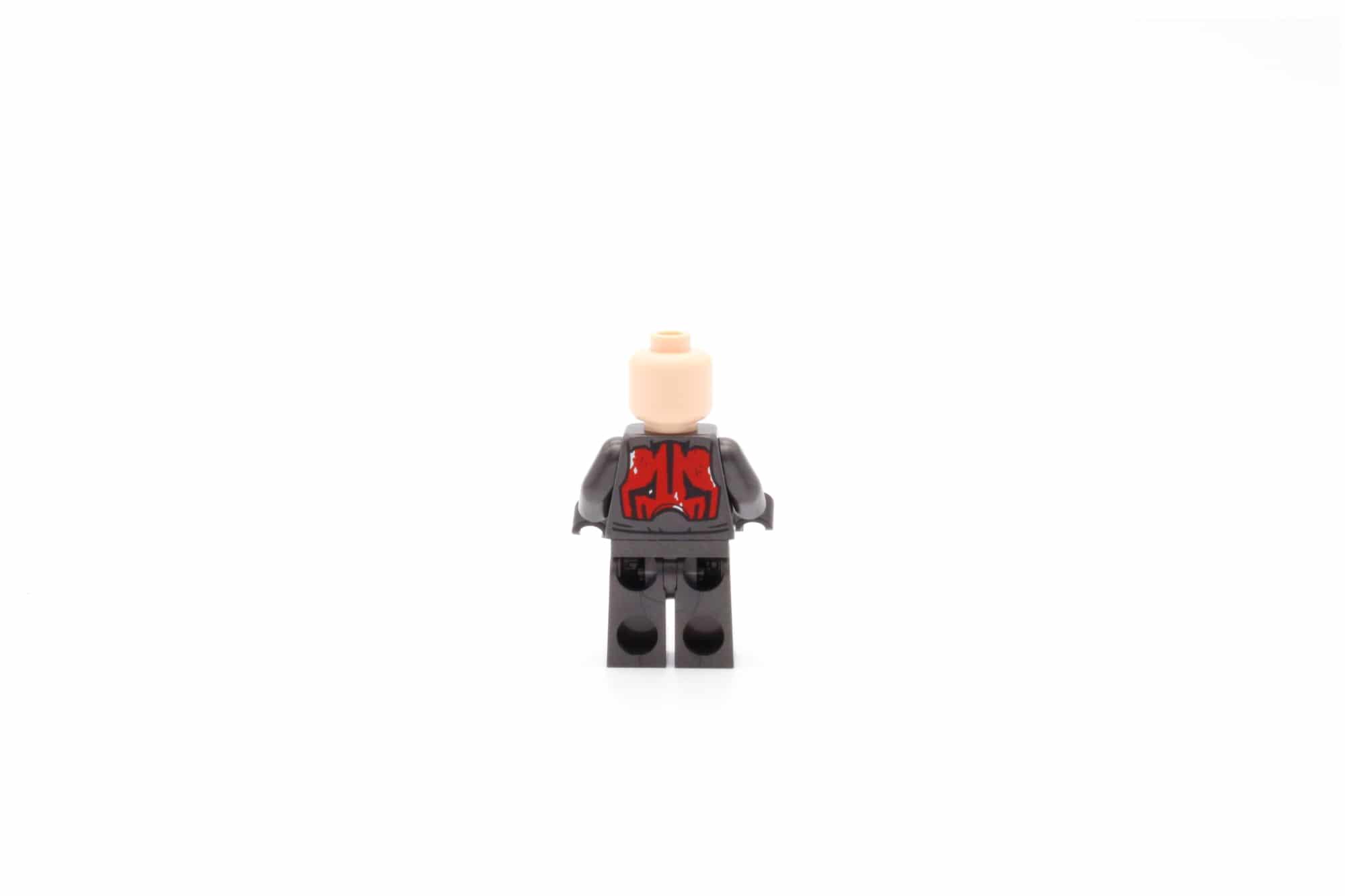 LEGO Star Wars 75316 Mandalorian Starfighter 10